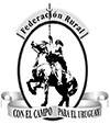Federación rural