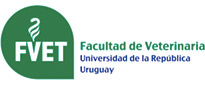 Facultad de veterinaria