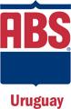 (Español) ABS
