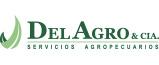 Del Agro