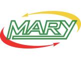 (Español) Mary