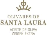 Olivares de Santa Laura