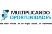 Multiplicando oportunidades