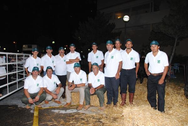 gala-angus-2012-7
