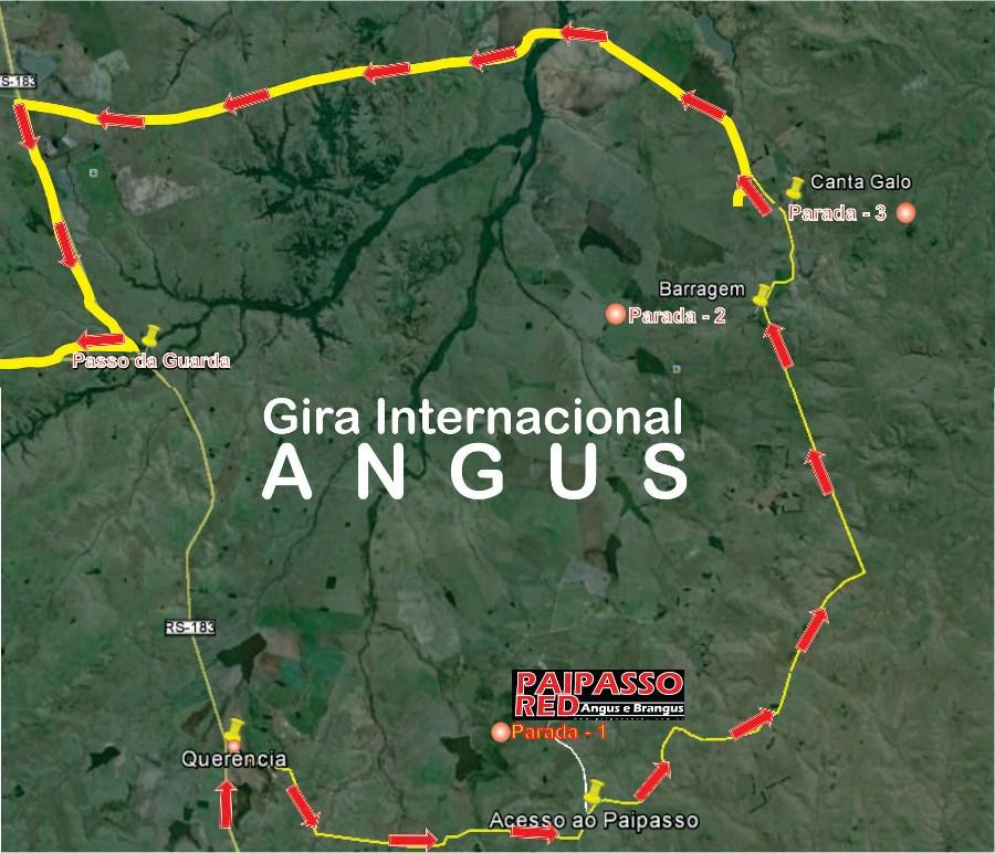 gira-angus-brasil