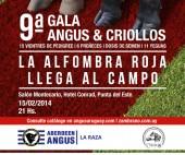 gala-angus-2014