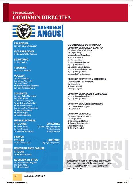 indice-2012