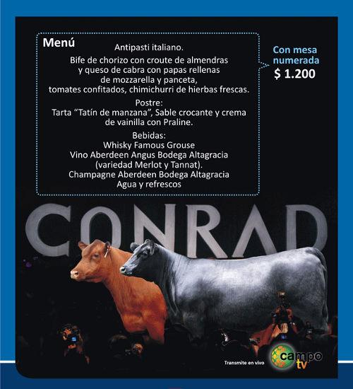 menu-gala-2013
