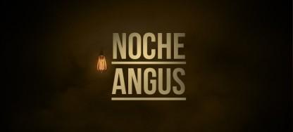 nocheangus