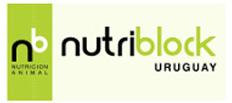nutri-block