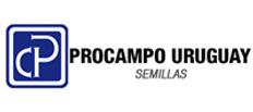 procampo