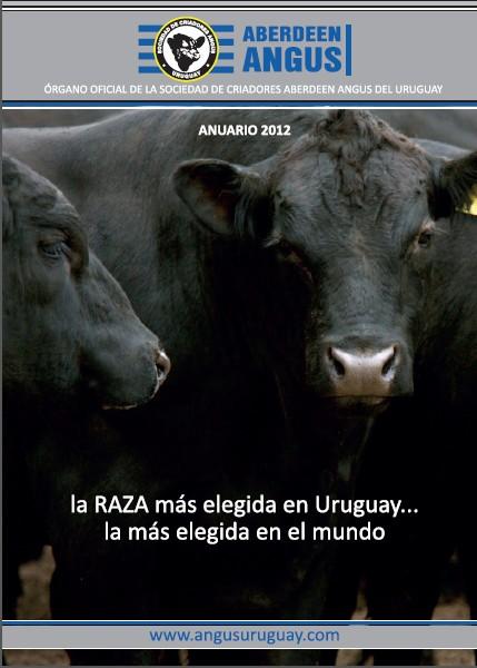 tapa-anuario-2012
