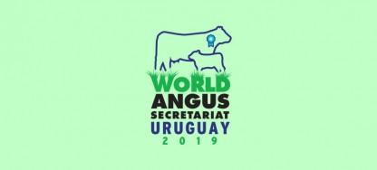secretariado-mundial