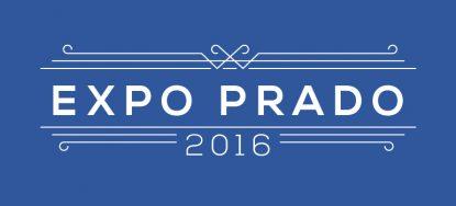 ExpoPrado2016-02