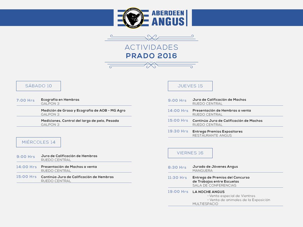 Programa-Prado-Facebook