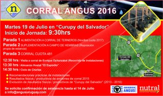 Invitacion Corral Angus 2016 Nutral