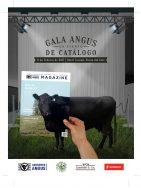 gala-angus-2017