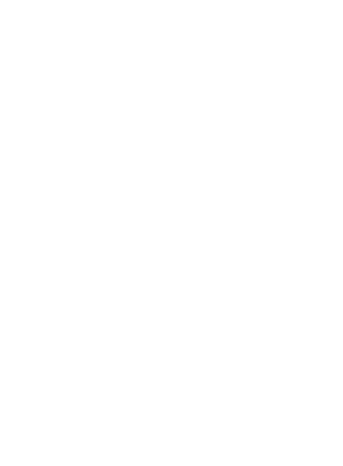 World Angus Secretariat Uruguay 2019