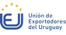 Unión de Exportadores