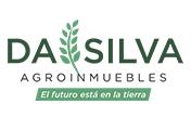 Da Silva Agroinmuebles