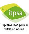 ITPSA