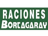 Bortagaray