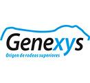 Genexys