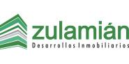 Zulamian