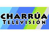 CHARRUA TV