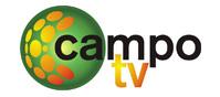 Campo Tv