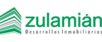 Zulamián