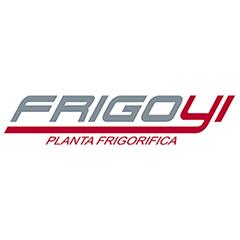 Frigorifico certificado Angus Frigoyi Planta Frigorífica