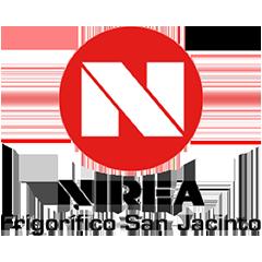 Frigorifico certificado Angus Nirea - Frigorifico San Jacinto
