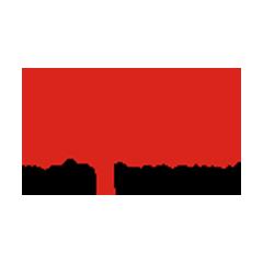 Frigorifico certificado Angus SolísMeat Uruguay